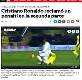 http://www.marca.com/2015/12/14/futbol/equipos/real_madrid/1450082123.html