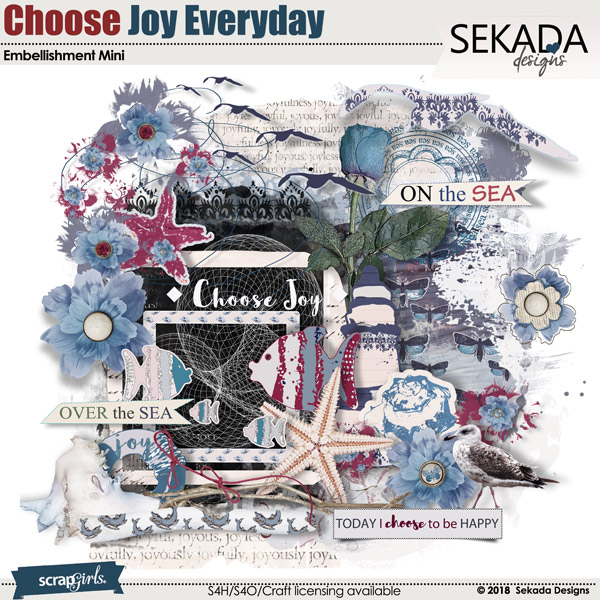 http://store.scrapgirls.com/Choose-Joy-Everyday-Collection-Mini.html