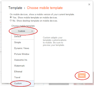 how-to-use-blogger-mobile-custom-template-101helper