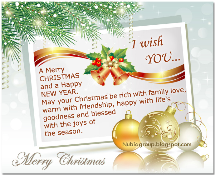 Nubiagroup inspiration christmas greetings 5 in other yahoo groups google groups or any kind of groups or forums the nubiagroup morning cards are for personal use only thanks to respect our rules m4hsunfo