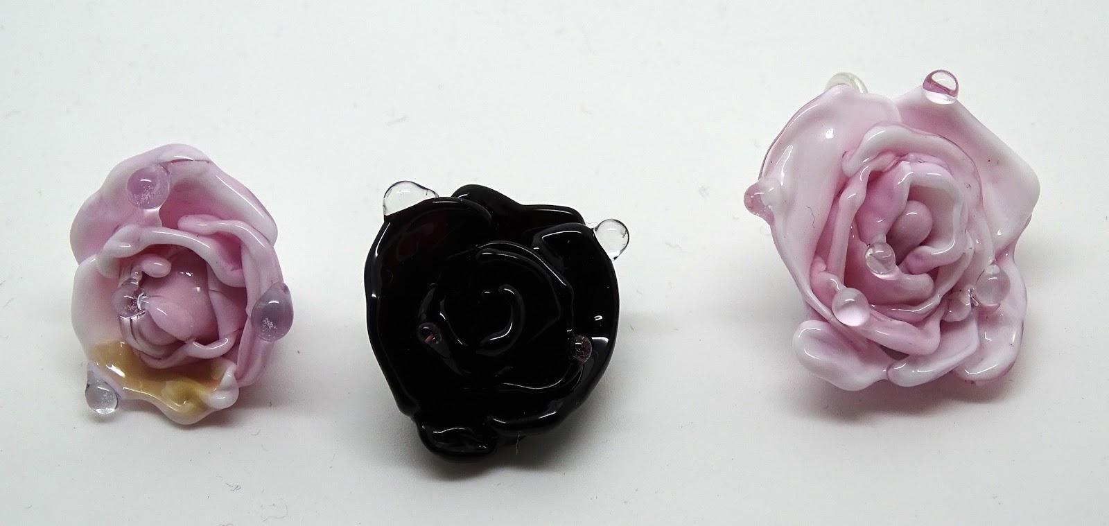 bineles sach eine rose ist eine rose ist eine rose. Black Bedroom Furniture Sets. Home Design Ideas