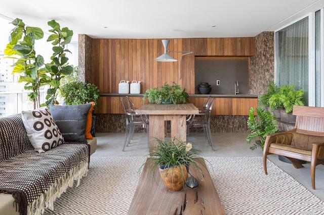 varanda-decorada-com-plantas