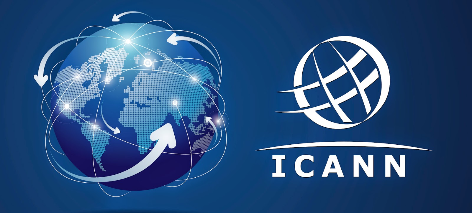 ICANN got Hacked, Fell Victim to a Spear Phishing Attack, ICANN got Hacked, Internet Corporation for Assigned Names and Numbers, hacking web server, information security experts, cyber security team, info security experts, cyber myths, information security experts, pentesting tools
