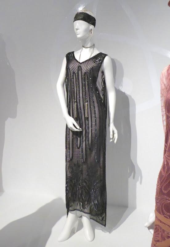 Michelle Dockery Downton Abbey Lady Mary dress