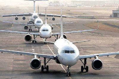 Highest Aviation Safety Ranking
