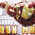 QUIZ | Teste seus conhecimentos sobre o Homem de Ferro