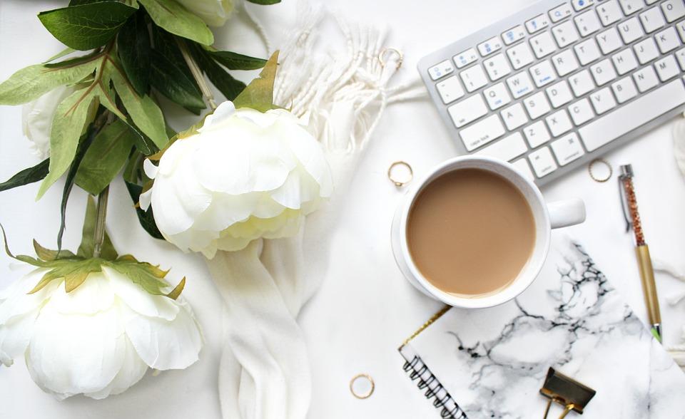 freelance - etre auto entrepreneur - bloguer - ecrire - passion
