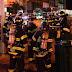Bom Guncang New York, 29 Orang Terluka