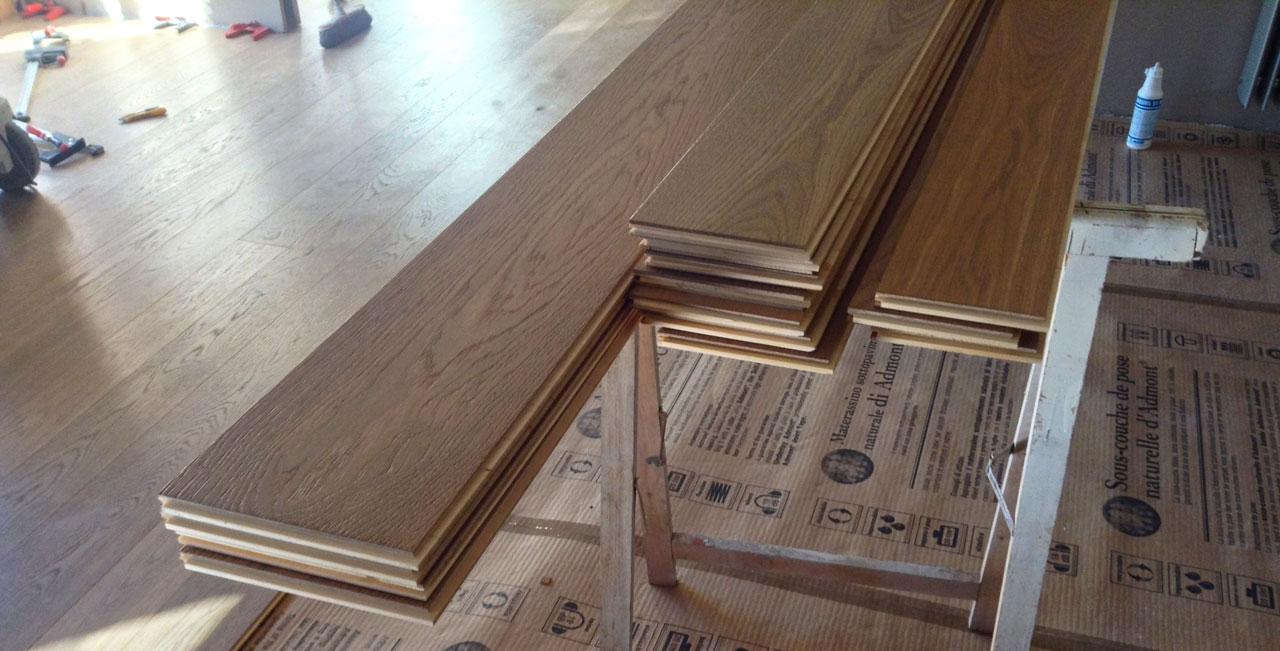 83c102476500 Oggi parliamo delle qualità del rovere, legno pregiato e caratterizzato da  delle belle venature, molto utilizzato per il parquet e il mobilio.