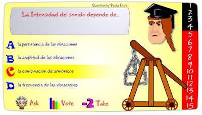 http://mariajesuscamino.com/Content/repaso-lenguajemusical.swf