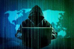 5 Aplikasi Hacker Ini Bisa Menyadap Hp Kamu Dari Jarak Jauh