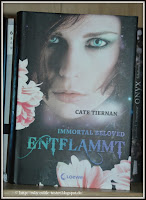 http://ruby-celtic-testet.blogspot.com/2014/01/immortal-beloved-entflammt-von-cate-tiernan.html