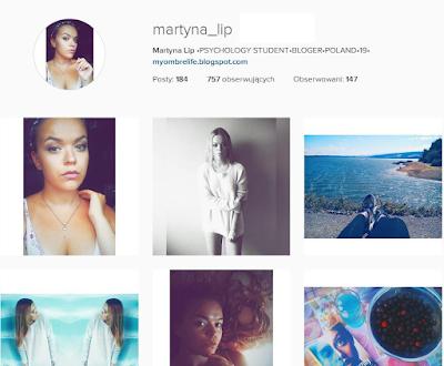 http://myombrelife.blogspot.com/2015/08/instagram-mix-1.html