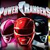 CCXP18 terá comemoração especial de 25 anos de Power Rangers com a presença de cinco atores da franquia