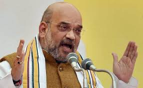 only-modi-can-give-strong-government-says-shah