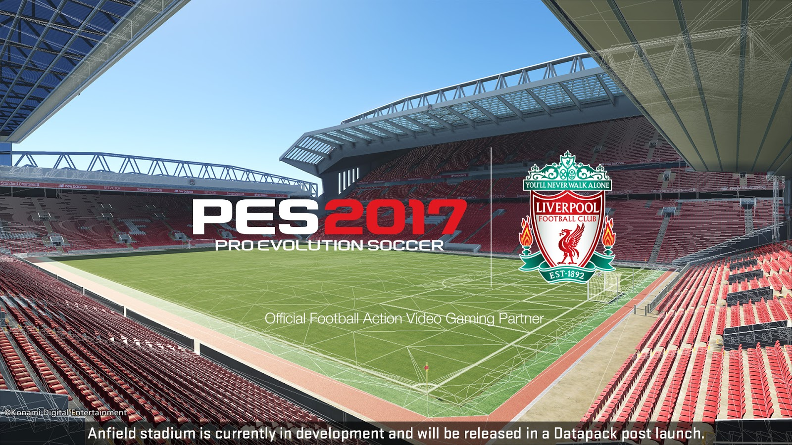 PES2017-LFC-Announcement-Anfield-02.jpg