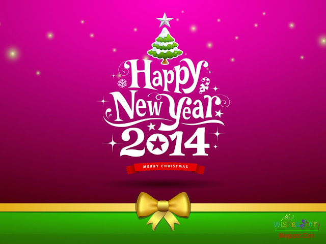 New Year Poems Happy New Year 2014 Wishes Quotes: Happy New Year Quotes And Sayings 2014