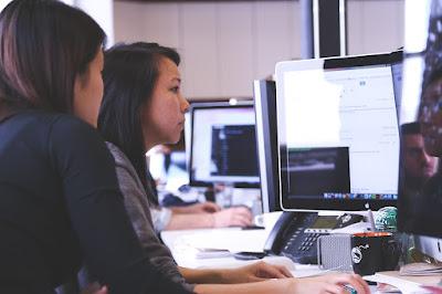 [曹家榮] 別搞錯方向!程式設計不是未來教育的核心