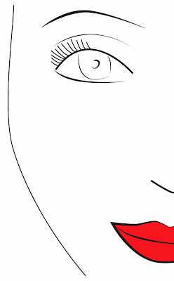 Dicas Para Não Errar na Maquiagem