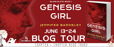 http://www.chapter-by-chapter.com/blog-tour-schedule-genesis-girl-by-jennifer-bardsley/