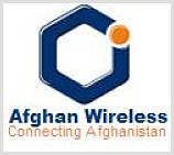 Afghan Wireless