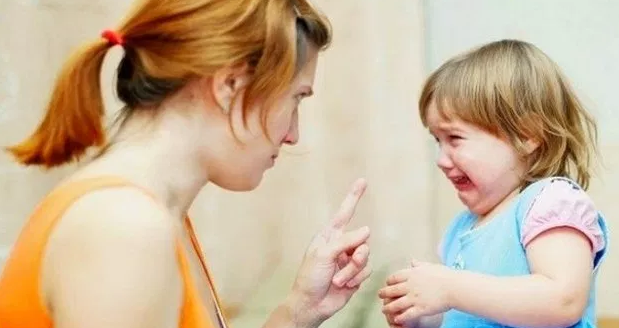 Pengertian Emosi Secara Umun dan Jenisnya Terlengkap