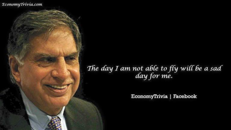 10 Inspiring And Motivational Quotes Of Ratan Tata Laughing Colors
