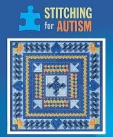 Stitching for Autism