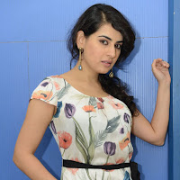 Gorgeous Archana latest pics