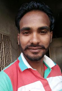 KBC Head Office Number Kolkata
