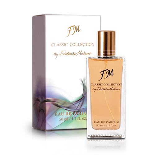 Parfum FM 06
