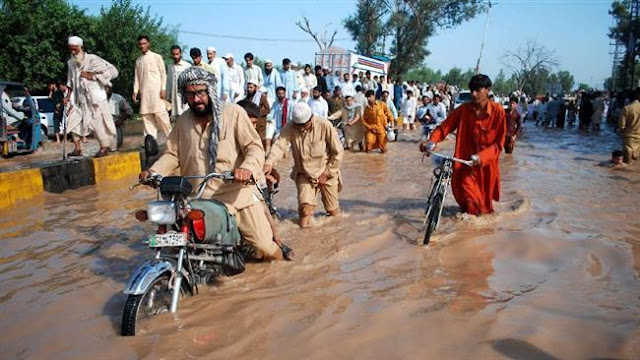 "EPIC ""Biblical Flooding"" underway Globally 2deb32e6-a0e1-4781-b888-6674d10ebd0c"