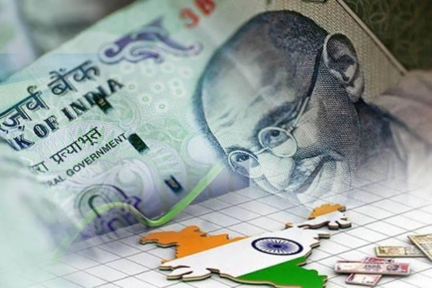 2030 India Diprediksi Jadi Kekuatan Ekonomi Terbesar Kedua Di Dunia, Indonesia Di Nomor Lima