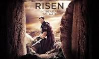 Risen New Faith-based film