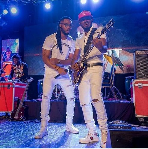 download-fioke-flavour-very-connected-music