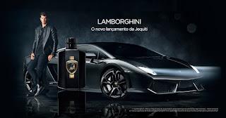 Promoção Jequiti Dia dos Pais Lamborghini