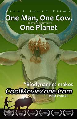 One Man, One Cow, One Planet (2007)