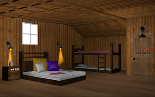 https://play.google.com/store/apps/details?id=air.com.quicksailor.EscapeSoothingBedroom