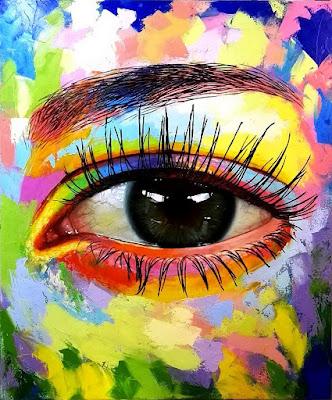cuadros-con-ojos