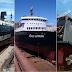 Horários Atlânticoline 2019 - barcos inter-ilhas açores
