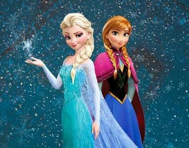 Film Frozen Kartun Bhojpuri Movie Khesari Lal Song