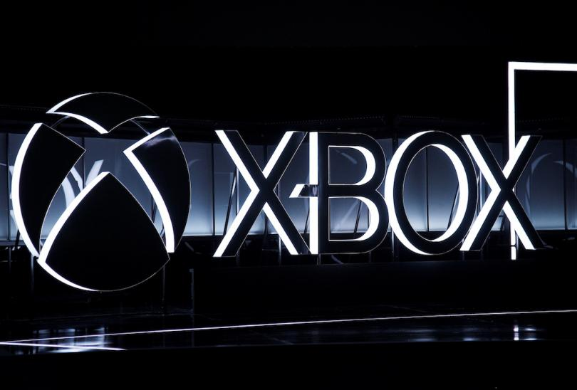 Xbox-Gamescom-2017