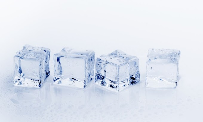 Buz Yanığı Hakkında Bilmeniz Gerekenler: Belirtileri,Nedenleri,Tedavisi