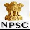 NPSC Kohima- Lecturer, Post Graduate Teacher, Assistant Professor -jobs Recruitment 2015 Apply Online