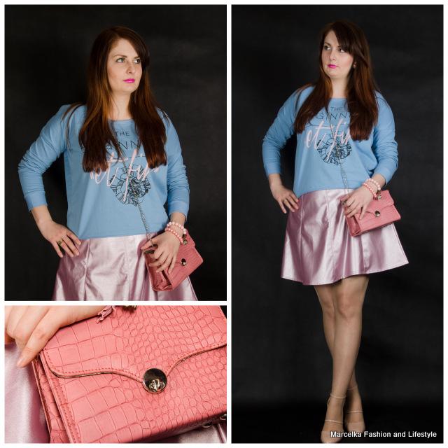 http://marcelka-fashion.blogspot.com/2015/03/wiosenna-stylizacja-poaczenie-bekitu-i.html
