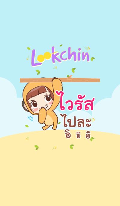 VIRUS lookchin emotions V06