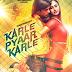 Karle Pyaar Karle (2014) Watch Full Hindi Movie Online