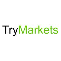 TryMarkets
