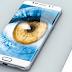 Samsung Gantikan Galaxy Note 7 Baru Pada Pengguna