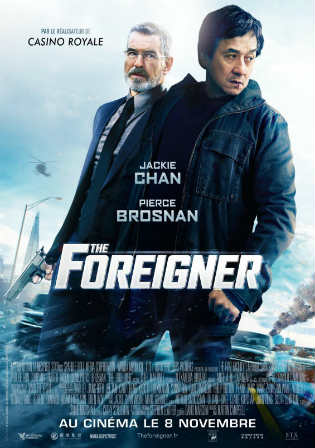 The Foreigner 2017 BluRay Full English Movie Download 720 ESub Watch Online Free bolly4u